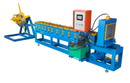 Drywall Profile Forming Machine Ceiling Profile and Wall Angle